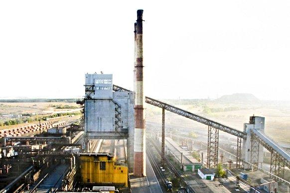 технологічні схеми подрібнення, технологія переробки вугілля