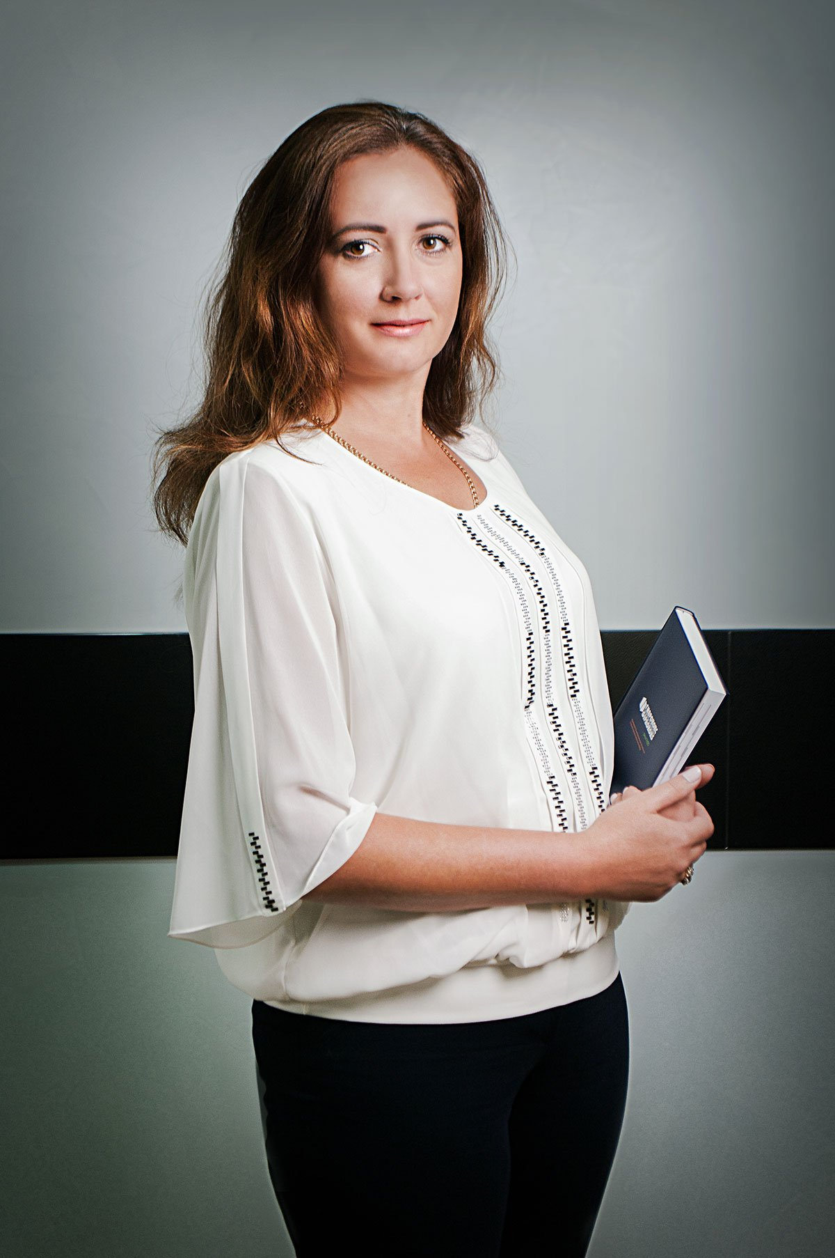 Тагаєва Світлана Олексіївна