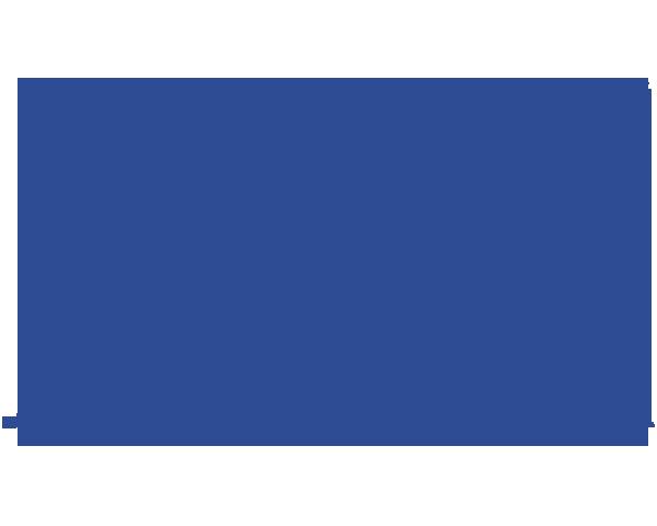 Коксовые батареи для коксования трамбованной угольной шихты