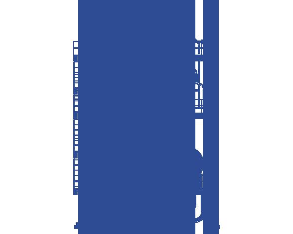 Переработка углеродсодержащего сырья