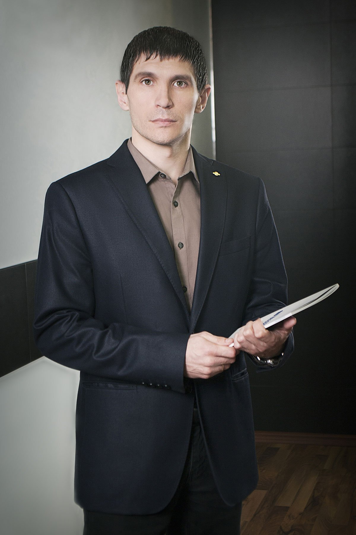 Когтін  Артем Анатолійович
