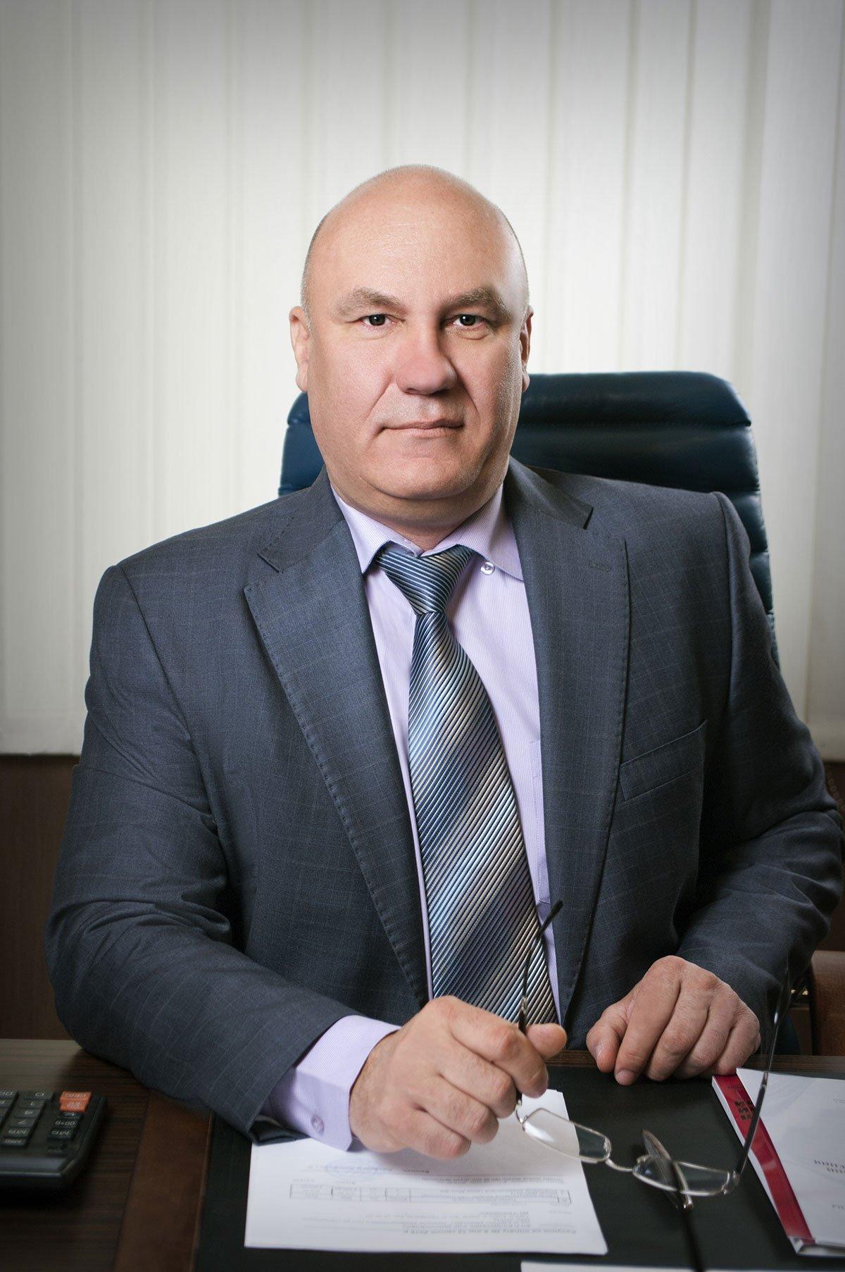 Кухар Андрій Станіславович